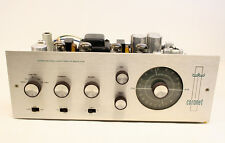 Rare Coronet Tube Receiver by Harman Kardon Restored