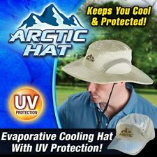 Arctic Hat Evaporative Cooling Hat
