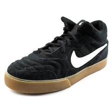 Chaussures noirs pour garçon de 2 à 16 ans, pointure 36