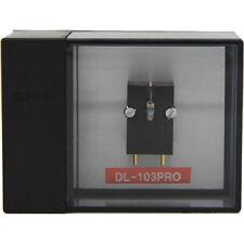 DL-103 PRO Highphonic High phonic MC Cartridge from Japan