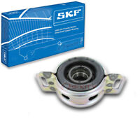 SKF Drive Shaft Support Bearing for 2000-2017 Toyota Tundra - Center CV Axle bb