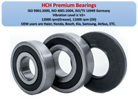 Samsung Washer Seal Bearing Kit DC97-17040B DC97-19636A DC62-00156A