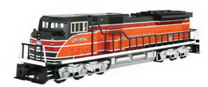 Williams 21815 Southern Pacific SD90 Powered Diesel Locomotive  EX/Box