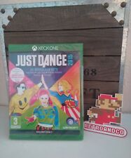 Just Dance 2015 Xbox One Neuf  Microsoft