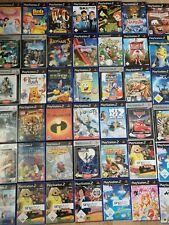 ? Playstation 2 Spiele (PS2) ? Große Auswahl ? Komplett OVP ?Blitzversand?
