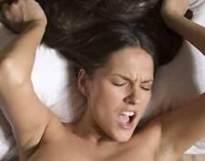 Female Orgasm Enhancer for Women w/ Subliminal Hypnosis CD