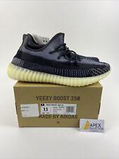 Size 11 - adidas Yeezy Boost 350 V2 Asriel
