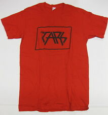 THE CARS On The Road 1978 US VINTAGE Promo Concert T-SHIRT Ric Ocasek MINT!