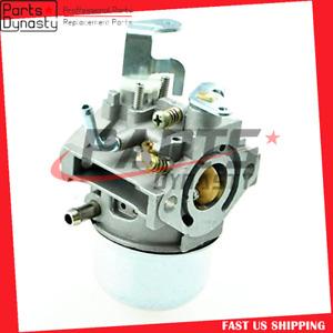 Carburetor Fit Toro 38130 81-4690 81-0420 13200-906B0 Suzuki 38180 38430