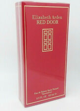 Red Door Elizabeth Arden 100ml. eau Toilette spray