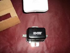 Nos Borg Warner 1960 1969 Chrysler Dodge Voltage Regulator Plymouth Studebaker