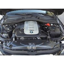 2007 BMW e60 530d 530 D 3,0 MOTORE 306d3 m57d30ol m57d30 m57 OL 231 CV