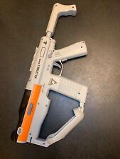 Sony Playstation Move Sharp Shooter Controller Accessory KillZone Edition