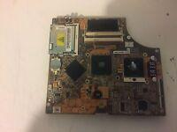 "XPC X200 SD02X10-C3TH00-11"" (Socket479, i945GM,  motherboard"