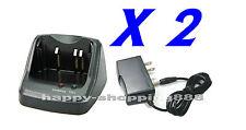 2 x G-15A+Charger for Yaesu VX-5R/6R/7R,CD15A,NC72,fnb80li,g80li,vertex,horizon