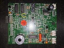 Vee-Arc Corp. PC Board, PC7000