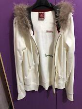 fix design cappotto in vendita | eBay