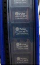 25 PULSE H1102NLT Audio Signal Transformator RoHS Gurtware Datenschnittstelle