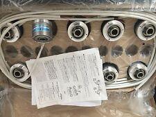 New Tamagawa BRT Smartsyn Resolver TS2651N141E78 for Servo Motor