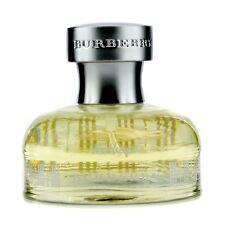 NEW Burberry Weekend EDP Spray 1oz Womens Women's Perfume