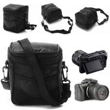 Waterproof Camera  Protective Case Shoulder Bag For Nikon SLR Dslr Camera ACR