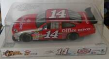 2009 TONY STEWART #14 OLD SPICE 1:24