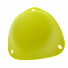 Silicone Egg Poacher Poaching Pods Pan Poached Cups Mould Kitchen Cookare