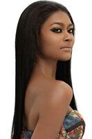 Outre SOL 100% Human Hair Premium Mix YAKI WEAVING