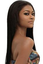 Outre SOL Human Hair Premium Mix YAKI WEAVING (straight hair) - CLOSEOUT!!