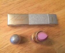 BNIB Mac Cosmetics Mariah Carey - DAHHLINGGG - Lipstick LE SOLD OUT