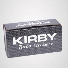 KIRBY AVALIR TURBO ACCESSORY TOOL