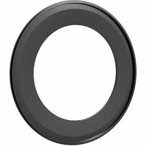 Haida 67/72/77/82/95/105mm Lens Adapter Ring for Haida M15 Filter Holder