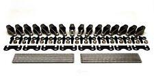 Engine Rocker Arm-Rocker Arm And Pushrod Kit Comp Cams 1442-KIT