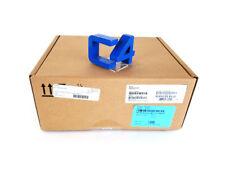 HP J9845A 560 WIRELESS 802.11AC (AM) AP *New Sealed* - J9845-61001