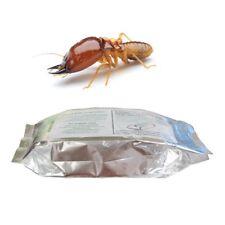 TERMITE BAIT Colony Killer - DIY Poison Control Treatment Protection White Ants