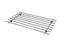 Ikea Pot Stand Trivet Stainless Steel Trivet Kitchen Heat Resistant Saucepan UK