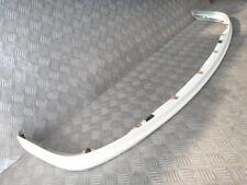 JDM 94-01 Acura Fit For Honda Integra DC2 DB8 Type-R  Bumper Spoiler Lip