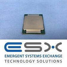 Intel Xeon 10-Core E5-2660v3 @ 2.6GHz CPU SR1XR Processor