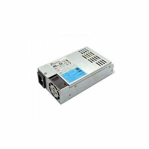 Seasonic SSP-300SUG FLEX ATX12V/EPS12V 80 PLUS Gold APFC 300W Power Supply