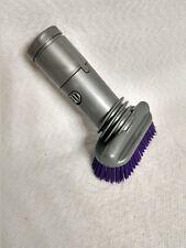 Dyson Vacuum Soft Dusting Tool Attachment