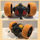 New Bright RC Stunt 2.4Ghz Radio Controlled Tumble Bee Replacement Only (C0)