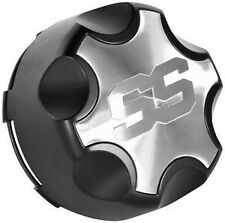 NEW ITP - C110SS - SS312 & System 6 Center Cap, 4/110 and 4/115 Bolt Pattern