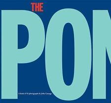 John Gossage: The Pond: By Gerry Badger, Toby Jurovics