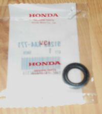 HONDA CRF450R, CRF450X, TRX450R,TRX450ER 450R, 450ER ENGINE OIL SEAL SHIFT SHAFT