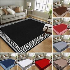 Non Slip Extra Large Rugs Living Room Bedroom Carpet Rug Hall Runner Floor Mats