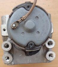ABS Hydraulikblock  VW / AUDI A4 B5 Bj.94-01  0265214002 8D0614111 F 0130108058