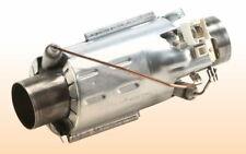 Durchlauferhitzer Heizung 2000W für AEG Privileg Spülmaschine 1560734012 #02