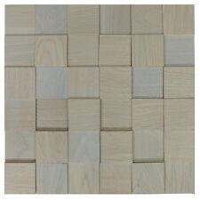 Holzverkleidung Wand Günstig Kaufen | EBay