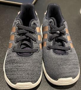 ADIDAS Running Shoe Toddler Size 6