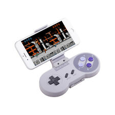 8Bitdo Xtander for SFC30/SNES30 GamePad(Only Xtander)